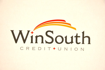 rsz_17_winsouth_credit_union_small